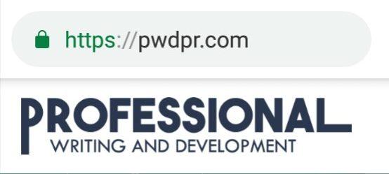 Candado de seguridad en pwdpr.com